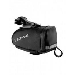 Чантичка за седалка Lezyne М-caddy QR - среден обем