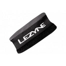 Протектор за рамка под веригата Lezyne Smart Chainstay protector - medium