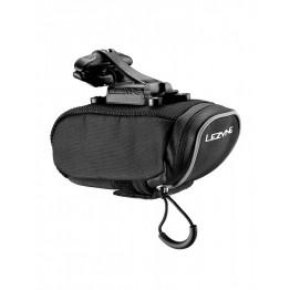 Чантичка за седалка Lezyne Micro caddy QR - M
