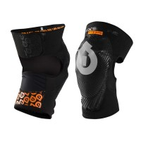 Наколенки 661 Comp AM Knee Pads - L размер