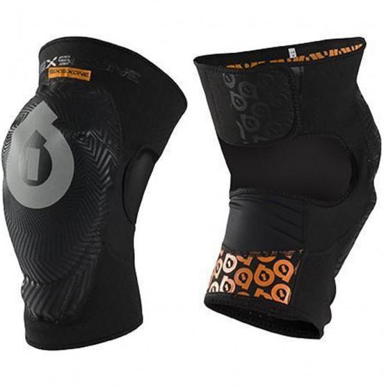 Наколенки 661 Comp AM Knee Pads - L размер
