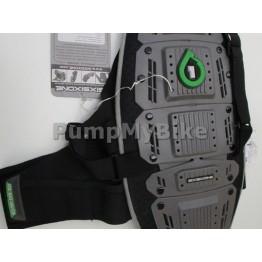 Броня за гръб 661 Pro Back Guard- 45 - 48 см