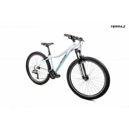 "Велосипед RAM TERRA.2 - 27,5"""