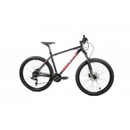 """Велосипед RAM Mentor.1 - 27,5"""""""