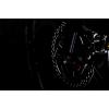 """Велосипед RAM Mentor.1 - 27,5"""" - последен M - Sram LEVEL"""