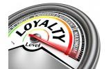 Лоялни клиенти