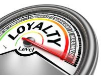Програма за лоялни клиенти