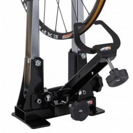 Наплитане на велосипедна капла