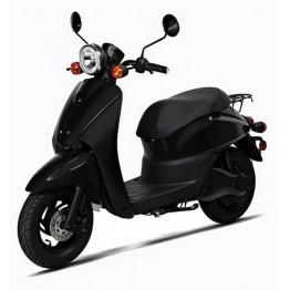 Електрически скутер Venturo 48V